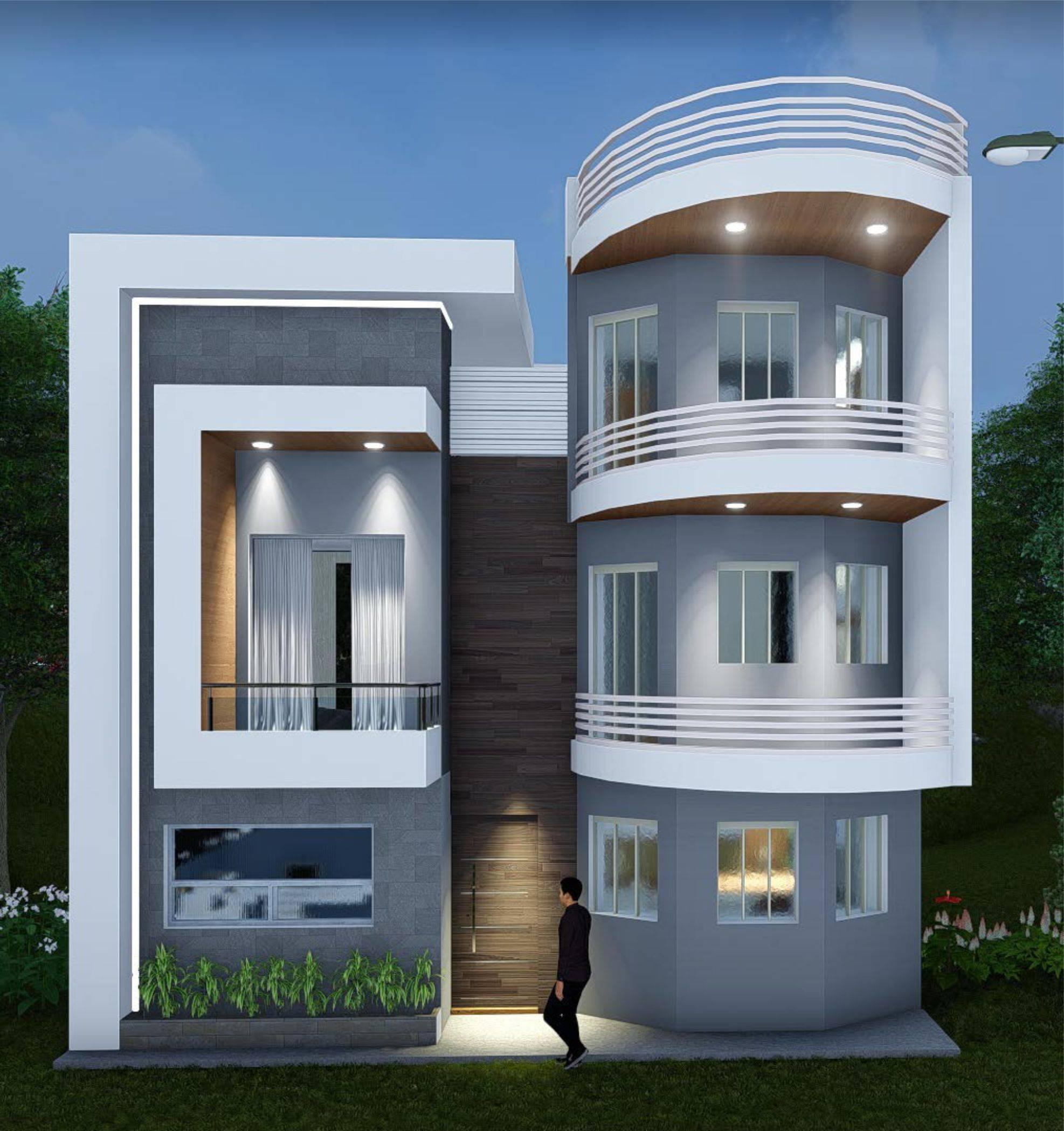 remodelacion de vivienda2