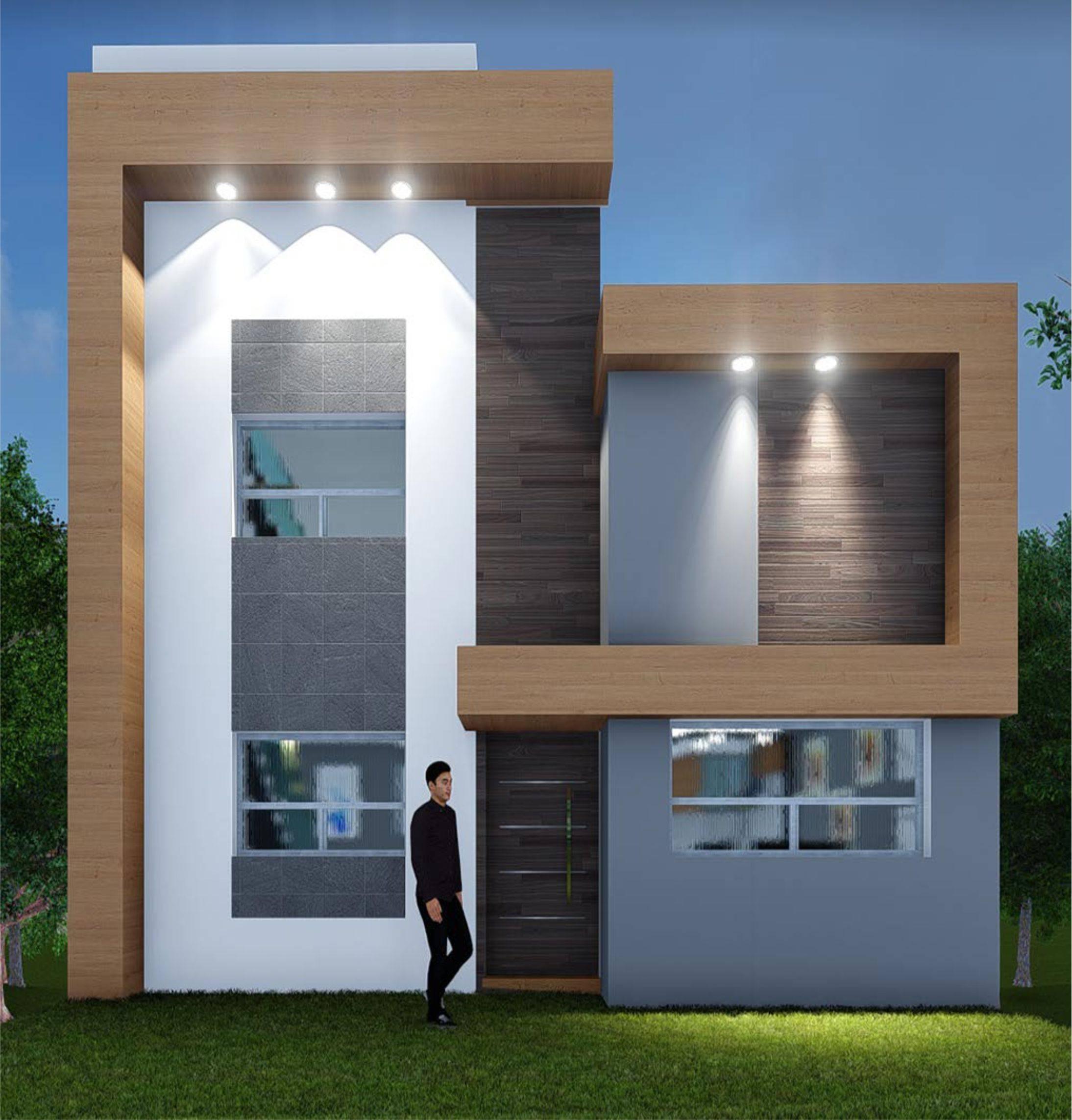remodelacion de vivienda3